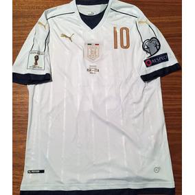 fa2481cb8afb1 Camisa Franca 10 Benzema Eliminatorias - Camisa Masculina de Seleções de  Futebol no Mercado Livre Brasil