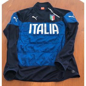 1f3c0cc27c89c Camisa Itália Masculina no Mercado Livre Brasil