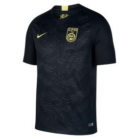 5e73a3355a65f Camisa Da Seleção Da Honduras no Mercado Livre Brasil