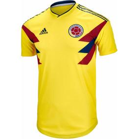 05840bc568311 Camisa Colômbia Masculina no Mercado Livre Brasil