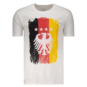 f739f45a24227 Camisa Alemanha Ozil - Camisas de Futebol no Mercado Livre Brasil