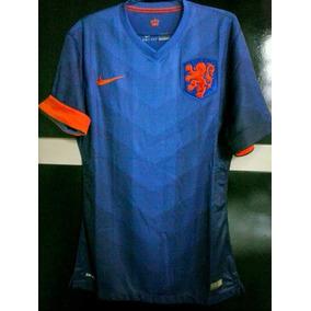 6f40d78a205c2 Camisas de Seleções em Amazonas de Futebol no Mercado Livre Brasil