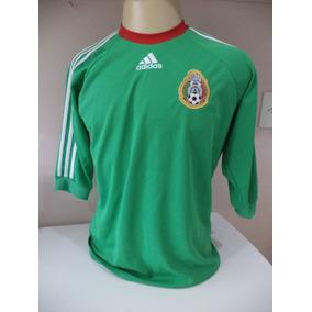 a54c95bc4e995 Bandeira Seleçao Mexicano - Futebol no Mercado Livre Brasil