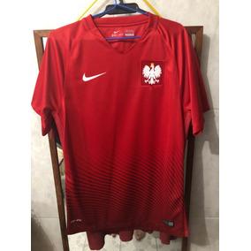 8eeeb0bbc1e4f Camisas de Seleções em Manaus de Futebol no Mercado Livre Brasil