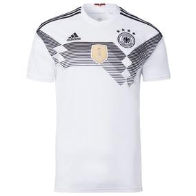 c276404d8f47c Camisa Alemanha Toni Kroos - Camisa Alemanha no Mercado Livre Brasil