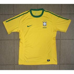 adb2dcc2be6b3 Camisa Seleção Da Russia Copa 2010 - Camisas de Futebol no Mercado Livre  Brasil