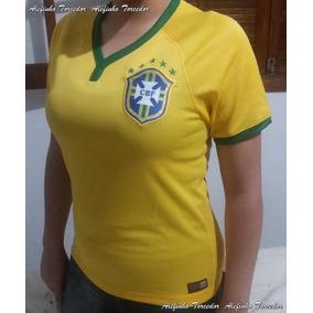 51b2acc47f068 Camisa Vasco Feminina 2014 - Esportes e Fitness no Mercado Livre Brasil