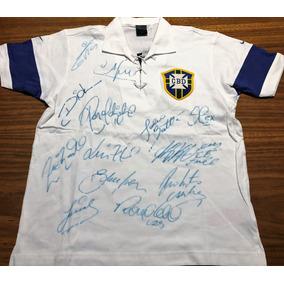 529f227135a61 Camisa Alemanha 2004 - Camisa Brasil Masculina no Mercado Livre Brasil