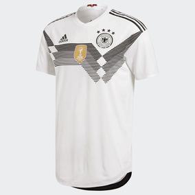 d386d0eb2f705 Camisa Alemanha 1996 - Camisa Alemanha Masculina no Mercado Livre Brasil