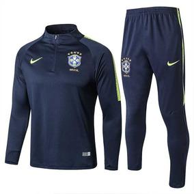 9a7a71192af9c Agasalho Seleção Da Alemanha Treino - Futebol no Mercado Livre Brasil