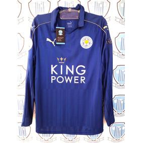 50fda8786c044 Camisa Inglaterra Kane - Camisas de Seleções de Futebol no Mercado Livre  Brasil