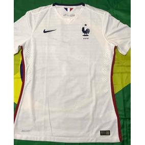 ea7b43b5bc048 Camisa França 2014 - Camisa França Masculina no Mercado Livre Brasil