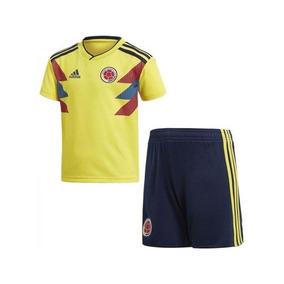 e39d98f3509ae Camisa Colômbia em São Paulo no Mercado Livre Brasil
