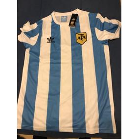 c5bf780ba1598 Camisas Kempa De Handebol - Esportes e Fitness no Mercado Livre Brasil