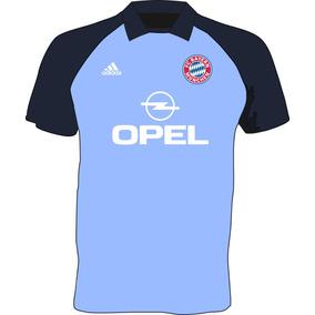 1880cf8843e86 Camisa Goleiro Alemanha - Futebol no Mercado Livre Brasil