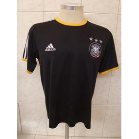 e6d6102e54e99 Camisas Selecoes Africanas - Camisa Masculina de Seleções de Futebol no  Mercado Livre Brasil