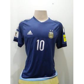 da0b4828b Camisa Selecao Da Polonia 2017 2018 - Masculina em De Seleções no Mercado  Livre Brasil