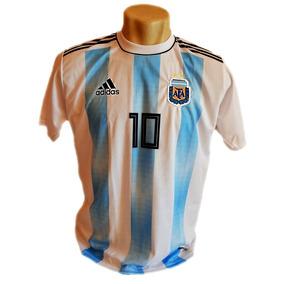 01055c5ae50e0 Camisa Seleção Alemanha - Camisa Alemanha Masculina no Mercado Livre Brasil