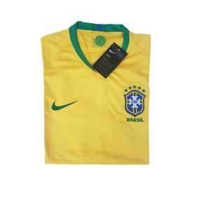 9e43a5ad59d9e Camisa Oficial Da Seleção Marta - Camisa Brasil no Mercado Livre Brasil