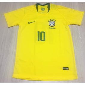091c013f64ec3 Camisa Alemanha Réplica - Camisa Masculina de Seleções de Futebol no  Mercado Livre Brasil