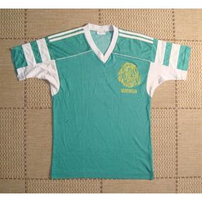 0f6ce90d9bca7 Camisa Da Seleção De Camarões - Camisa Camarões Masculina no Mercado Livre  Brasil