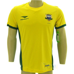 4bbfa4170f3fb Camisa Copagril Futsal Futebol Camisas no Mercado Livre Brasil