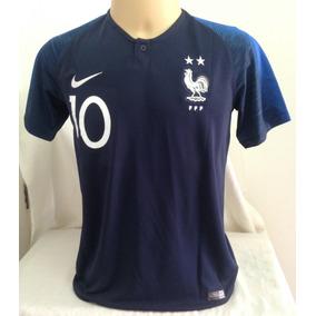 b21ad9356917b Camisa França Branca - Camisa França Masculina no Mercado Livre Brasil