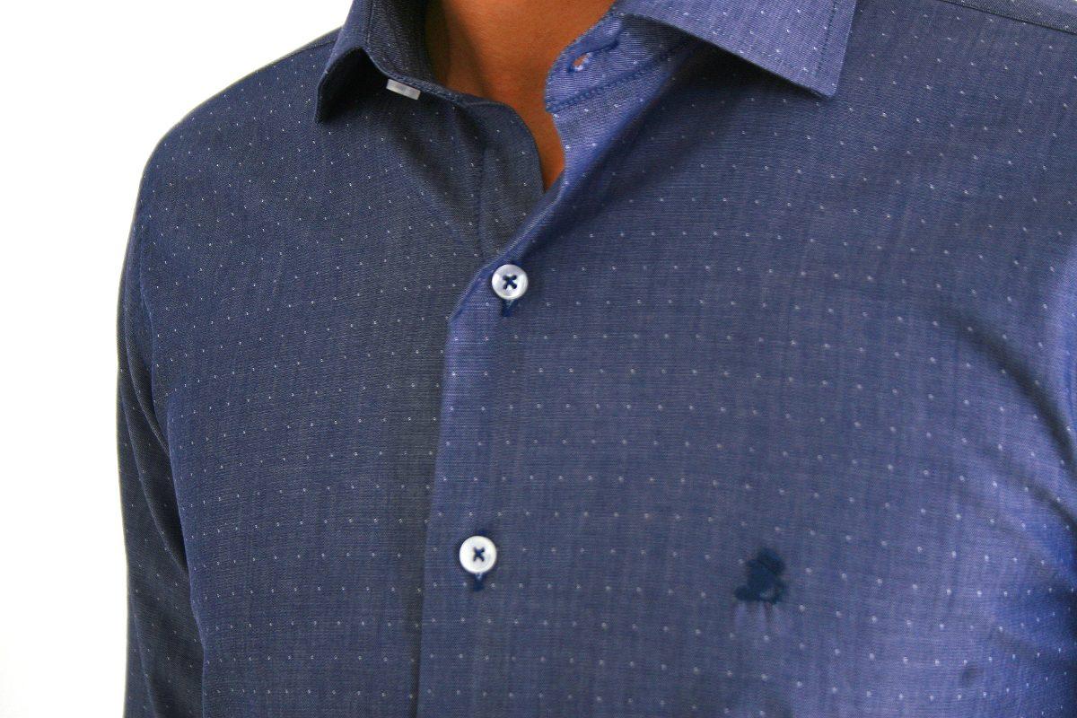 Camisas Sociais Baratas Slim Vinho f6d997c15d31a