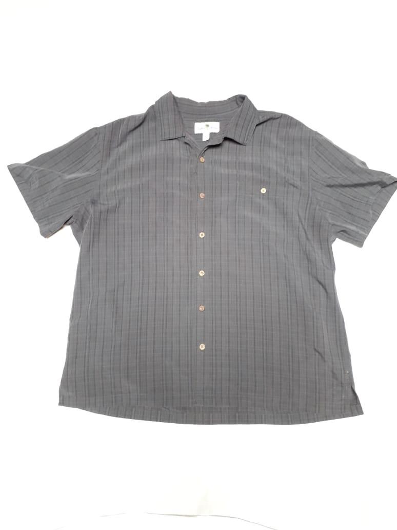 Camisas Social Importadas Eua   Blangadesh   India - R  280 e09e0413dff46