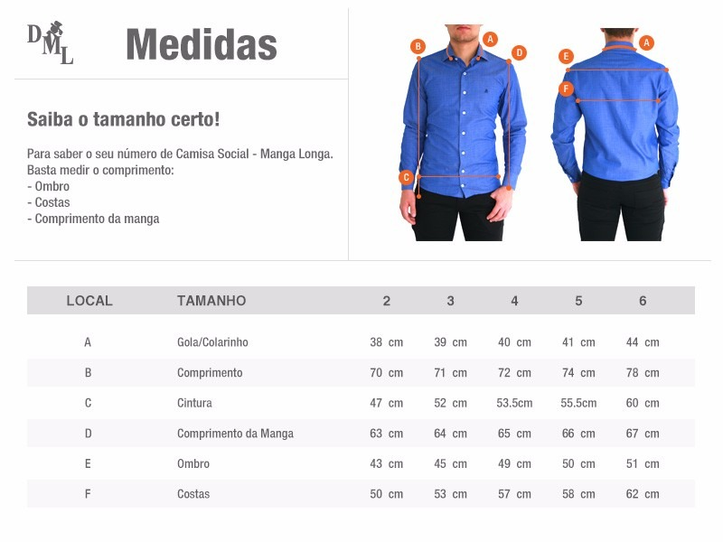 camisas social polo azul acetinado lindas (pronta entrega). Carregando zoom. 436141e340fad