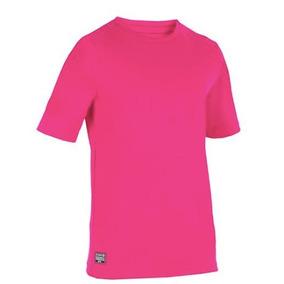 e24aa87b51750 Camisa Para Adolescente De 14 Anos - Surf no Mercado Livre Brasil