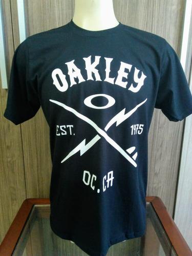 camisas t-shirt 100% algodão
