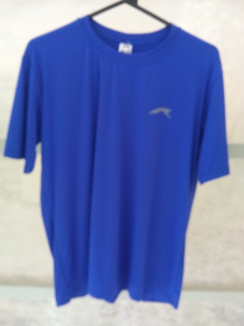 Camisas Termicas - R  39 6e7d8667f686e