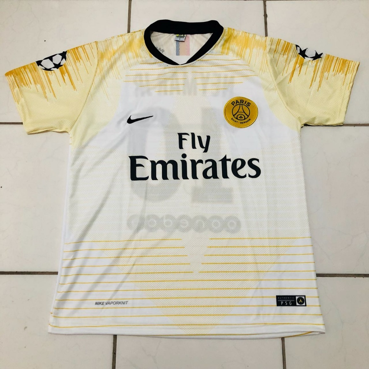 Camisas De Time - Camisas De Futebol Varejo - R  30 b46e6aa5b56e5