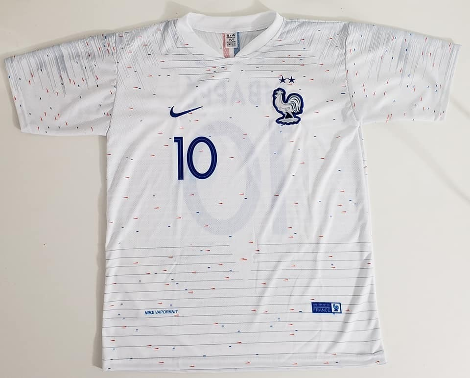 3329e2685c kit 10 camisas de time futebol atacado revenda raynstore®. Carregando zoom...  camisas time futebol. Carregando zoom.