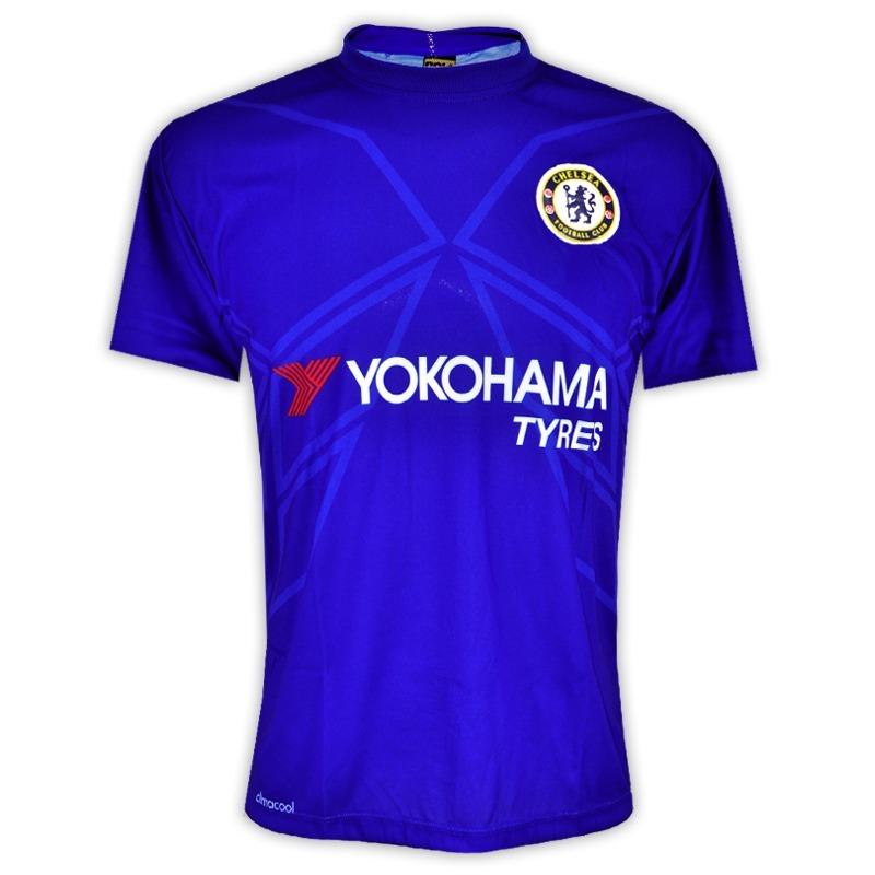 Carregando zoom... time futebol camisas. Carregando zoom... kit c  25  camisas time futebol brasileiros mundialpresentes 83d5248d2a3c4