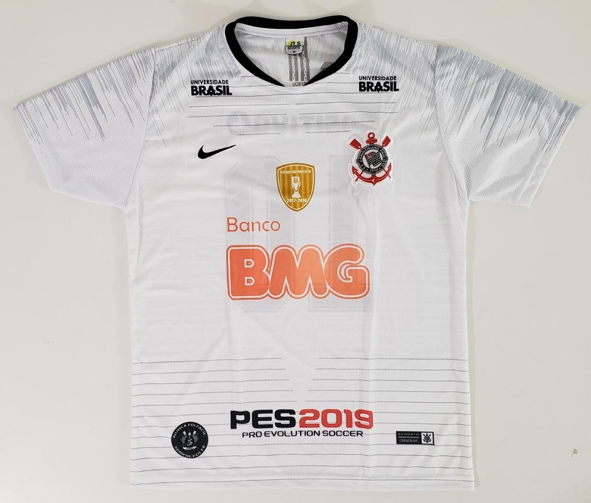 Pacote Com 10 Camisas De Time Futebol Revenda - Raynstore® - R  189 ... 1cee2ed214d23