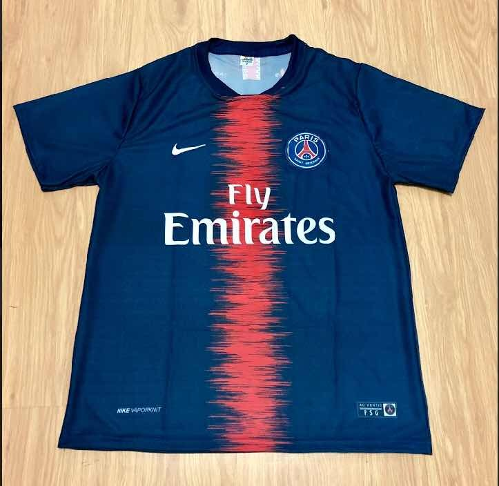 Kit 6 Camisas De Time Atacado Futebol 50 Modelos Diferentes - R  207 ... 241d3bcd02142