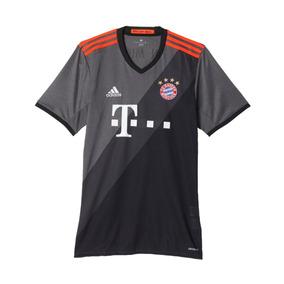 88c382d6a140f Camisa Alemanha 2016 - Camisas de Futebol no Mercado Livre Brasil