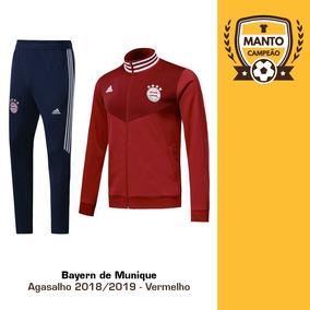 0a65c8267574a Agasalho Alemanha - Futebol no Mercado Livre Brasil