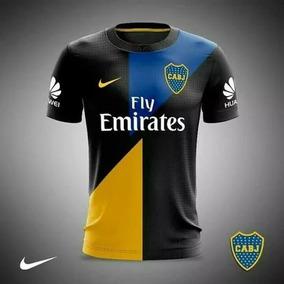 ecdf2d19d278a Camisa Borussia Dortmund Infantil - Camisa Borussia Dortmund no Mercado  Livre Brasil