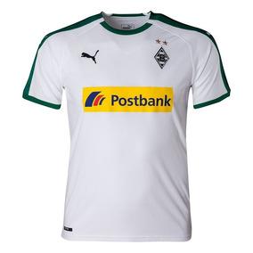 28fe98ac53fbc Camisa Alemanha Branca - Camisas de Futebol no Mercado Livre Brasil