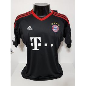 291164a5d5552 Camisa Neuer - Futebol no Mercado Livre Brasil