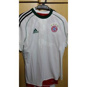13fcde9fb2538 Camisa Alemanha 2014 - Camisas de Futebol no Mercado Livre Brasil