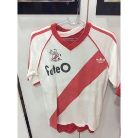 99cbb6dd3e612 Camisa Alemanha Réplica - Camisas de Futebol no Mercado Livre Brasil