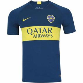 7931426894ad1 Camisa Boca Juniors Riquelme - Camisa Boca Juniors Masculina no Mercado  Livre Brasil