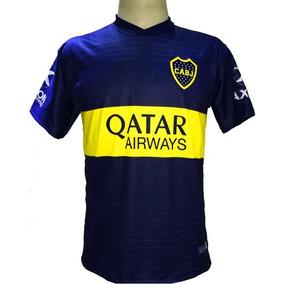 6ed0f72e652f3 Camisa Time Barata - Camisas de Times de Futebol no Mercado Livre Brasil