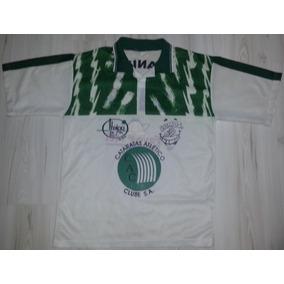 a72c1e2855fe3 Camisa Inferno Coral Torcida Jovem Do Sport no Mercado Livre Brasil