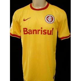 52db0e3ba47a6 Camisa Nike Cbf 2014 no Mercado Livre Brasil