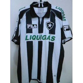 80c62cb44d5a2 Camisa Alemanha 2010 Preta - Camisas de Futebol no Mercado Livre Brasil